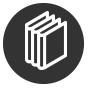 Logo Katalog podpůrných opatření